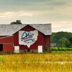 wp-content/uploads/2018/05/OhioBarn-150x150.jpg